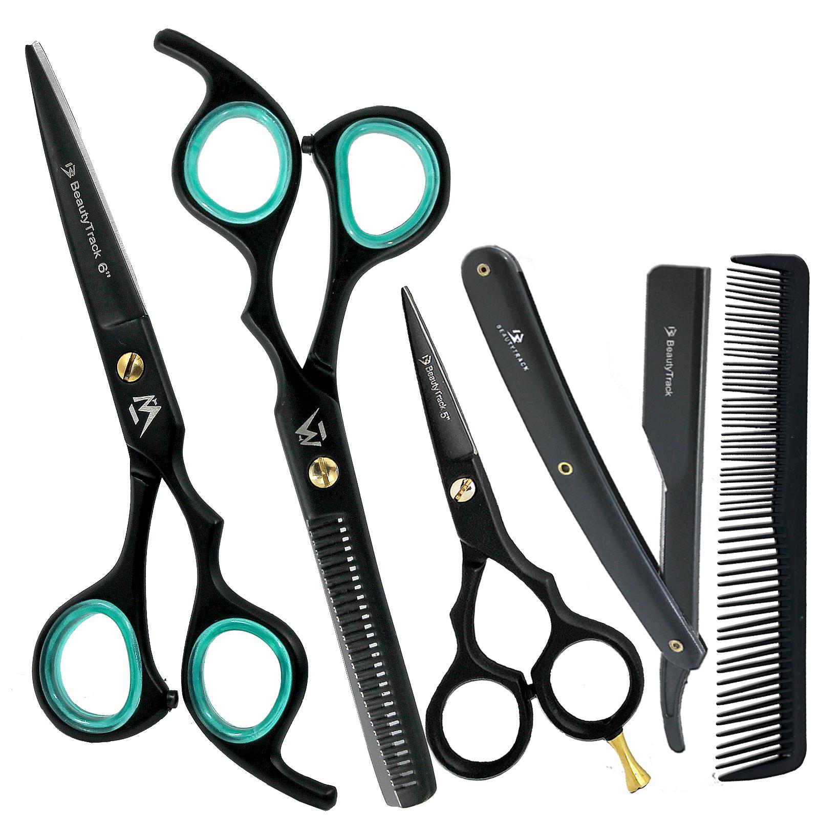 Scissors Hairdresser
